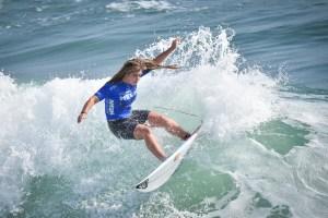 SGP18sat_@petesantosphoto_SURF_Marks_32