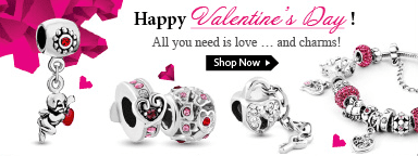 Valentines Day At Pugster