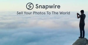 Snapwire Photography