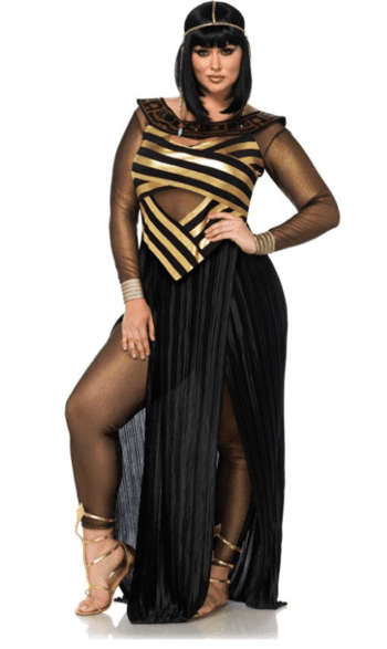 womens-plus-size-nile-queen-costume