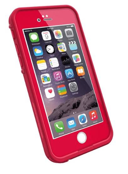 lifeproof-waterproof-case