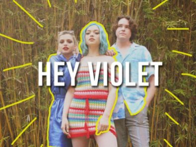 Hey-Violet-640-by-480-600x450