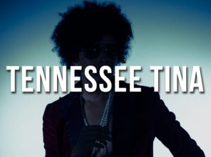 Tennessee-Tina-640-by-480-600x450