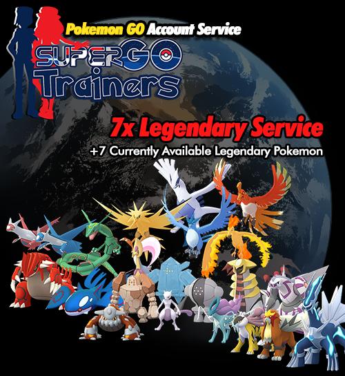 7-legendary-service