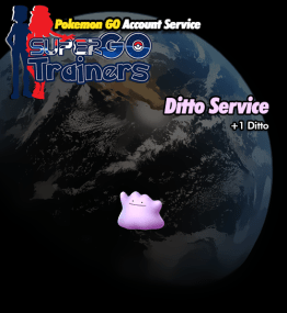 catch-service-ditto