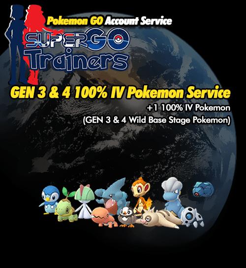 gen-3-4-100-iv-service