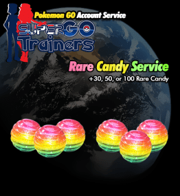 rare-candy-service