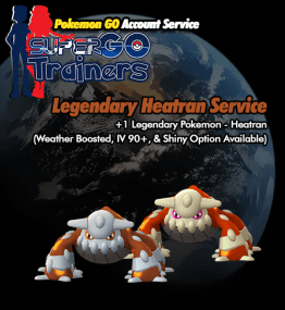 legendary-heatran-service