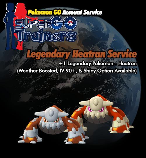 legendary-heatran-service