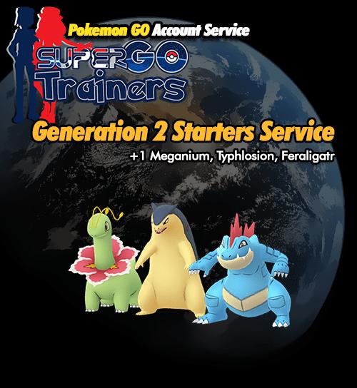 generation-2-starters