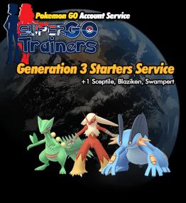generation-3-starters