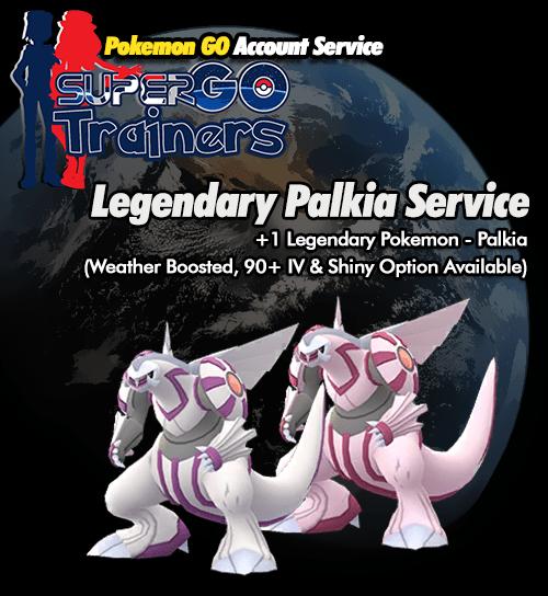 legendary-palkia-pokemon-go-service