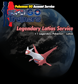legendary-latias-service