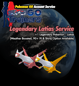 legendary-latias-pokemon-go-service