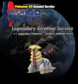 legendary-giratina-altered-service
