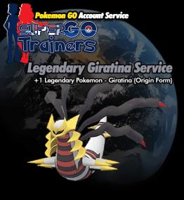 legendary-giratina-origin-service
