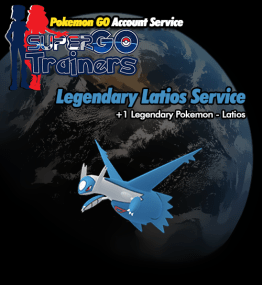 legendary-latios-service