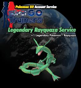 legendary-rayquaza-service