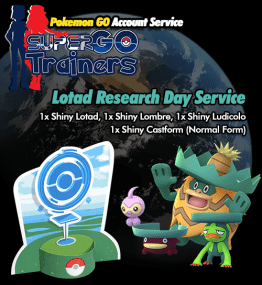 lotad-research-day-service