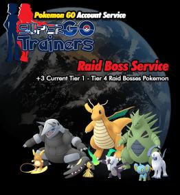 raid-boss-service