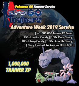 adventure-week-2019-service
