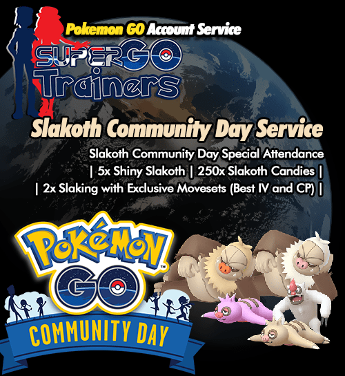 slakoth-community-day-service