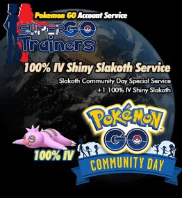 100-iv-shiny-slakoth-service