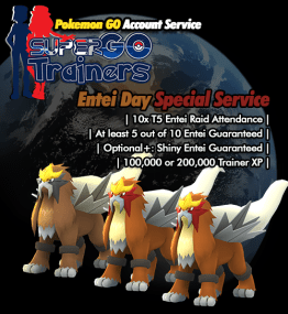 entei-day-special-service