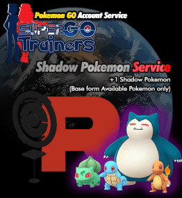 shadow-pokemon-service