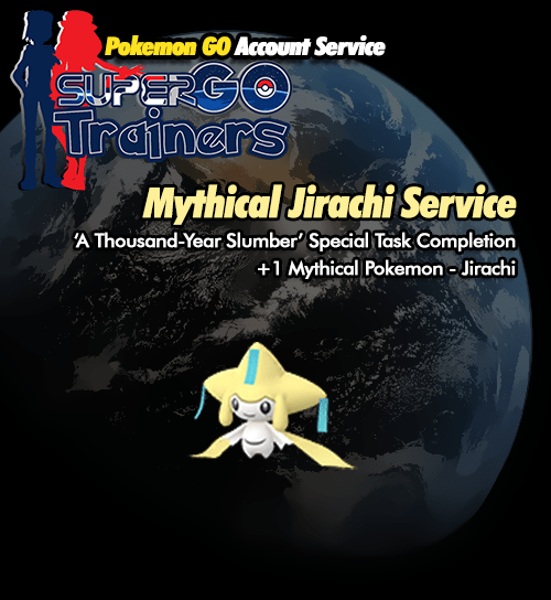 mythical-jirachi-service