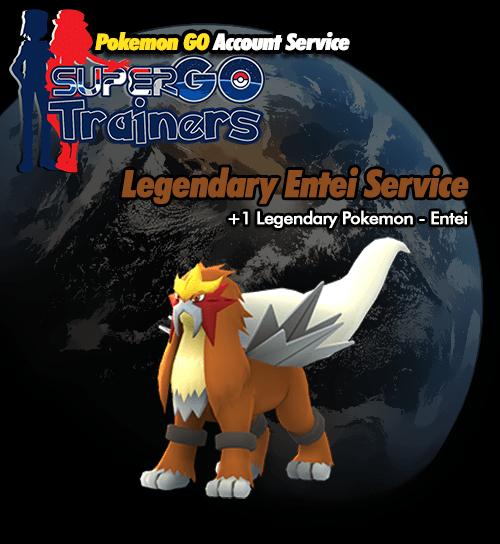 legendary-entei-service