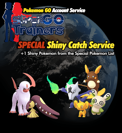 alolan-shiny-pokemon-hunt-service