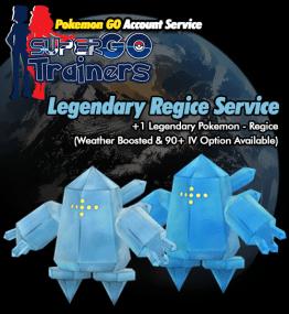 legendary-regice-pokemon-go-service