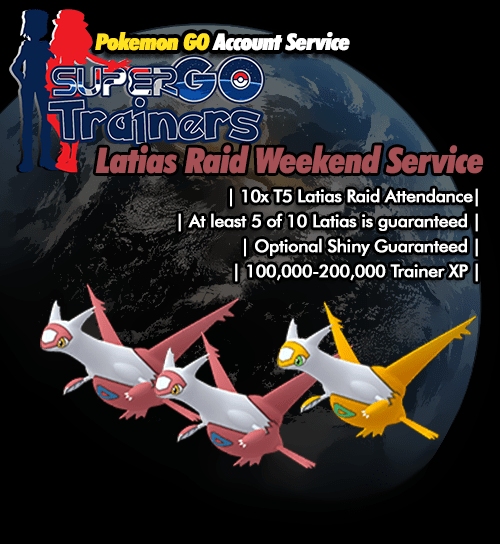latias-raid-weekend-special-service