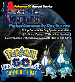 piplup-community-day-service
