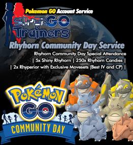 rhyhorn-community-day-service