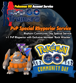 pvp-special-rhyperior-service