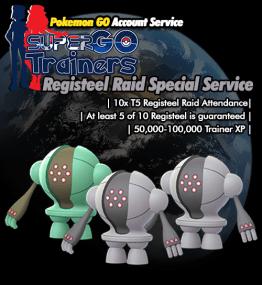 cresselia-raid-special-service
