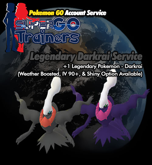legendary-darkrai-service