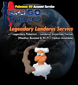 legendary-landorus-service