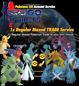 1x-regular-maxed-pokemon-go-trade-service