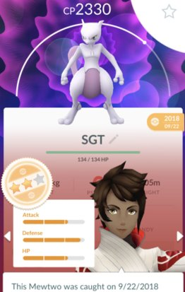mewtwo-cp2330-confusion-focus-blast-buy-pokemon-go-trade