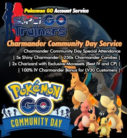 charmander-community-day-pokemon-go-service