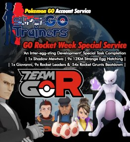 go-rocket-week-special-pokemon-go-service