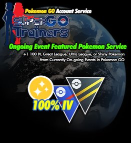 on-going-event-featured-pokemon-go-service