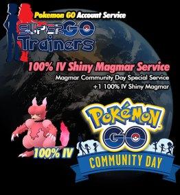 100-iv-shiny-magmar-pokemon-go-service