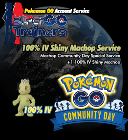 100-iv-shiny-machop-community-day-pokemon-go-service