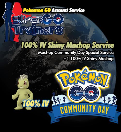 100-iv-shiny-machop-community-day-pokemon-go-service