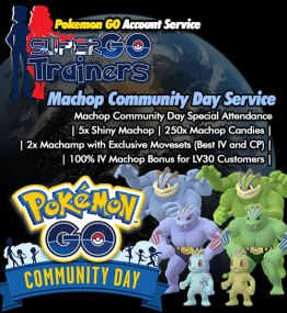 machop-community-day-pokemon-go-service
