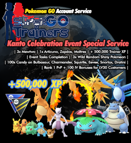 kanto-celebration-event-special-pokemon-go-service